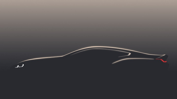 BMW-Serie-8-silueta