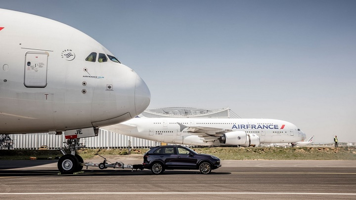 Cayenne-Airbus-A380