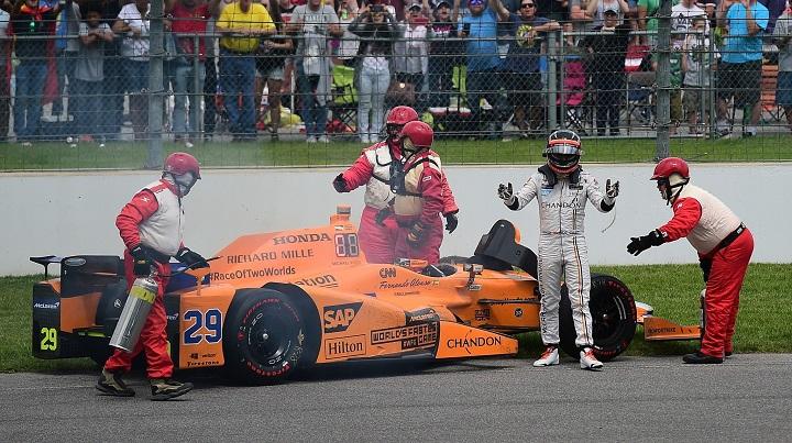 Fernando-Alonso-Honda