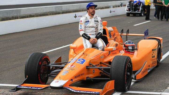 Fernando-Alonso-Indianapolis