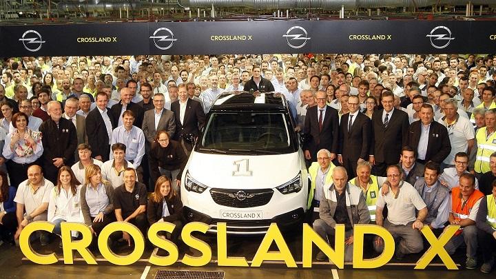 Opel-Crossland-X-Zaragoza