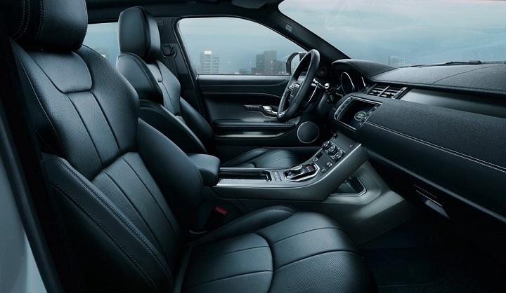 Range-Rover-Evoque-Landmark