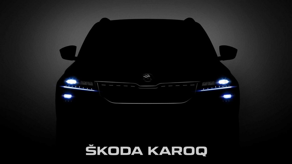 Skoda-Karoq