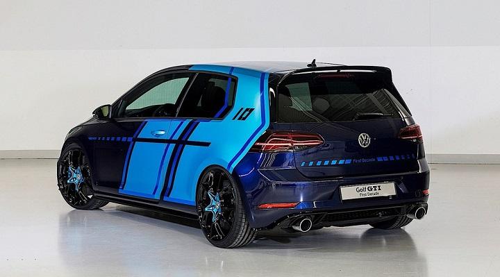 Volkswagen-Golf-GTI-First-Decade