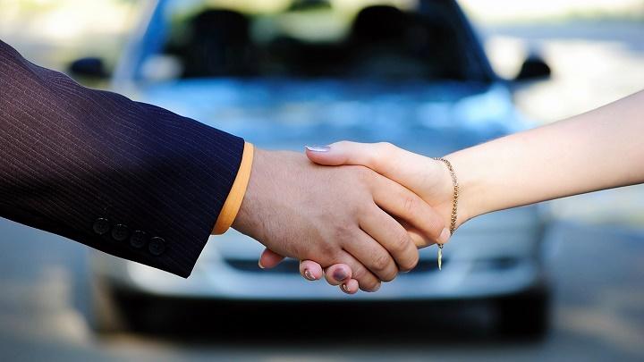 compra-venta-coche