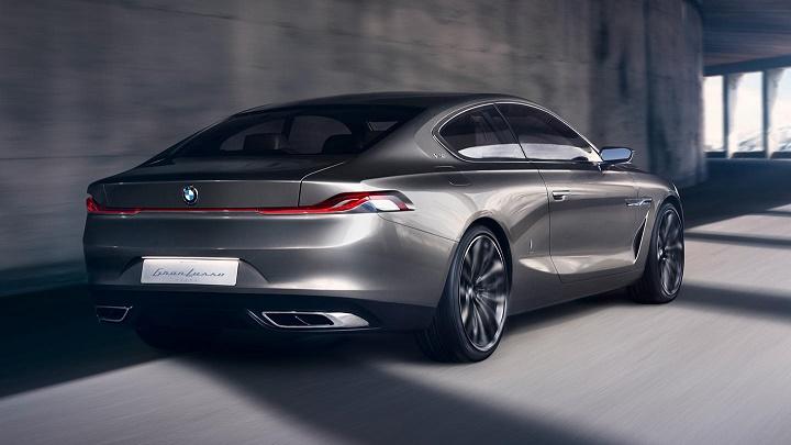 prototipo-BMW