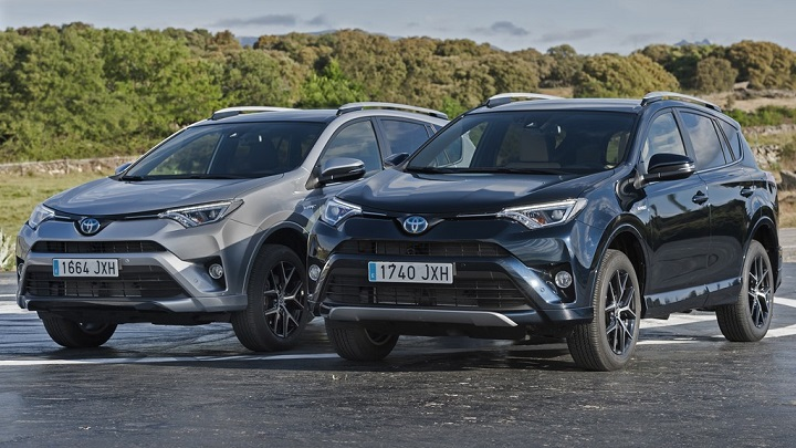 toyota_rav4_hybrid_feel_edition