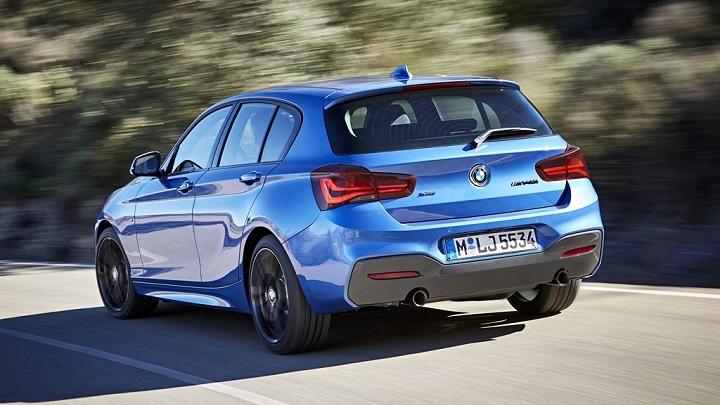 BMW-Serie-1-2017-zaga-tres-cuartos