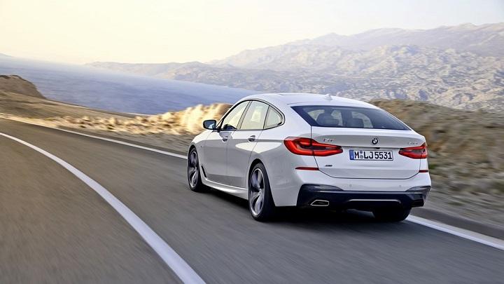 BMW-Serie-6-Gran-Turismo-2018-zaga-tres-cuartos