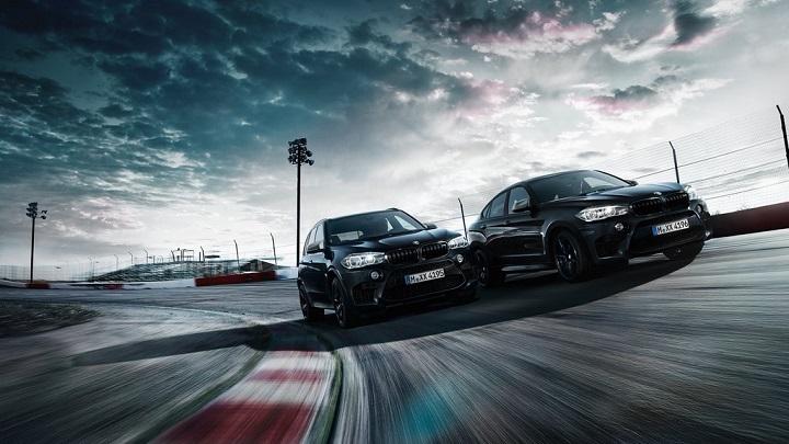 BMW-X5-M-y-X6-M-Black-Fire-Edition