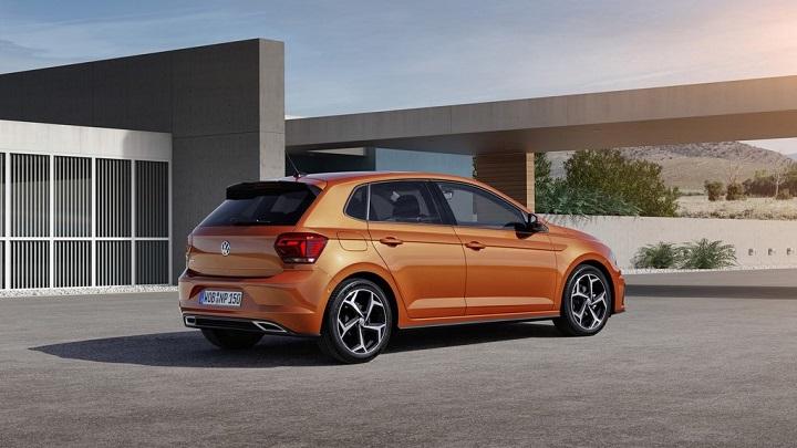 Volkswagen-Polo-2018