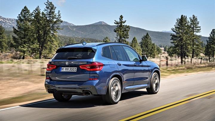 BMW-X3-2018-zaga