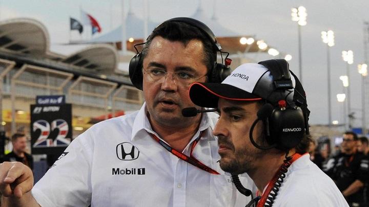 Boullier-Alonso