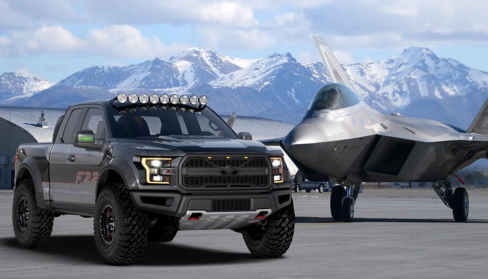 Ford-F-22-Raptor