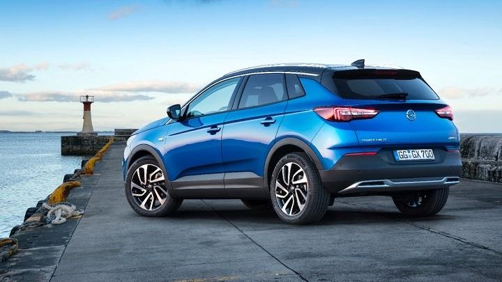 Nuevo-Opel-Grandland-X