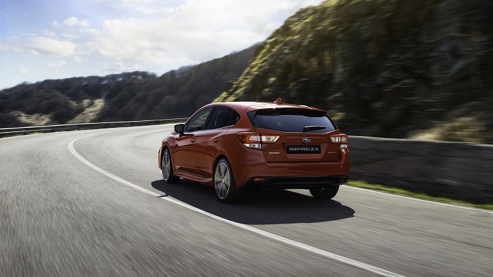 Nuevo-Subaru-Impreza-trasera