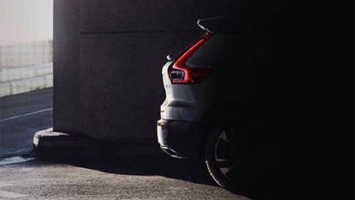 Volvo-XC40-teaser