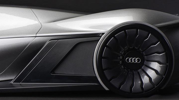 Audi-hiperdeportivo
