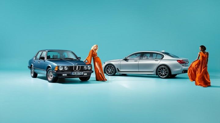 BMW-Serie-7-Edicion-40-Aniversario