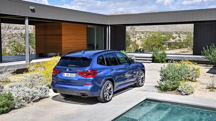 BMW-X3-M40i-zaga