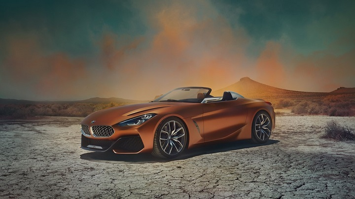 BMW-Z4-Concept-frontal-tres-cuartos