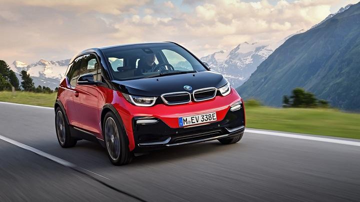 BMW-i3s-2018
