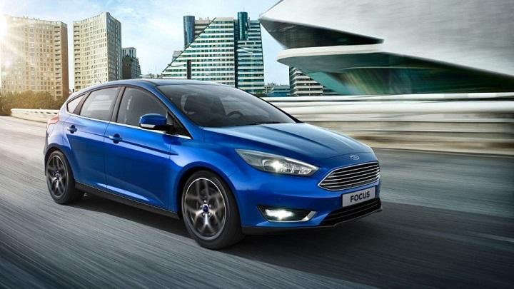 Ford-Focus-2016
