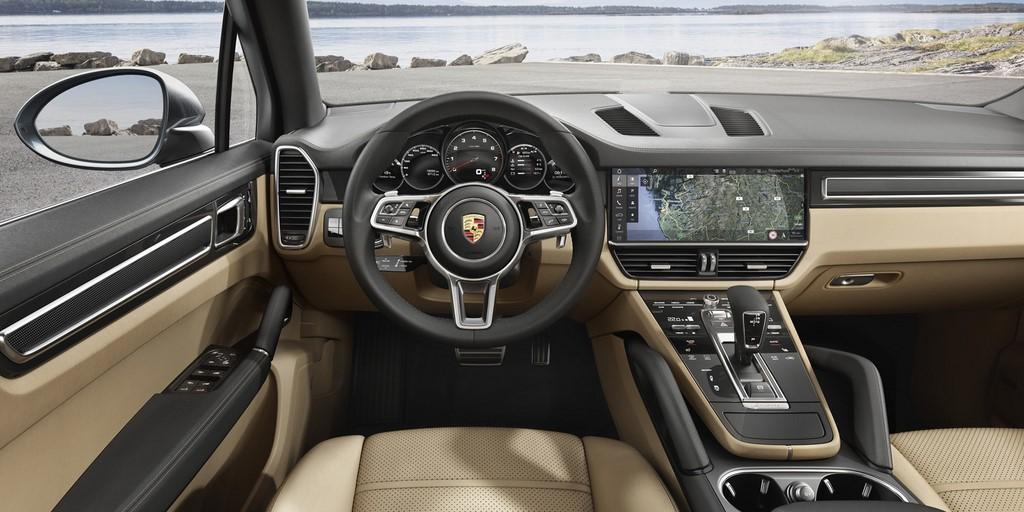 Porsche-Cayenne-2018