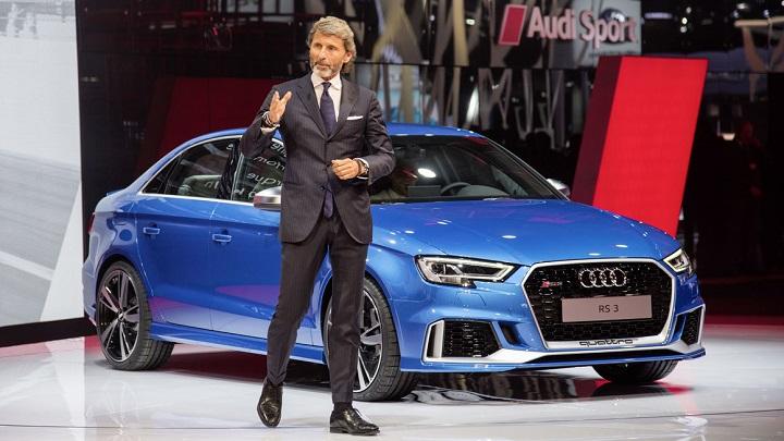 Stephan-Winkelmann-Audi