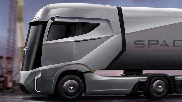 Tesla-camion-electrico