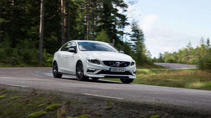 Volvo-S60-Polestar-2018