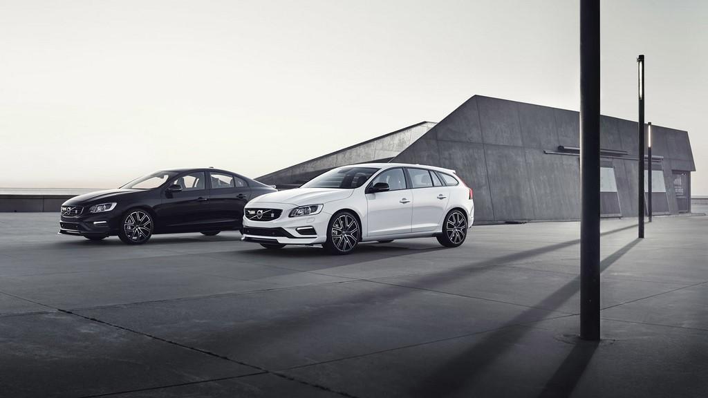 Volvo-V60-y-S60-Polestar-2018