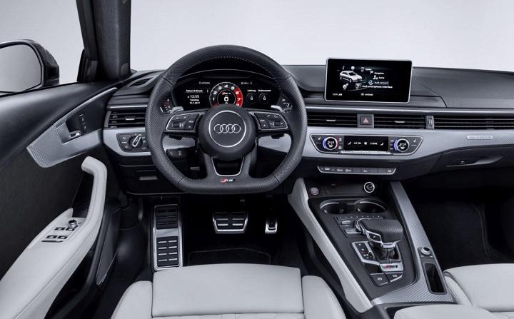 Audi-Avant-RS-4-2018