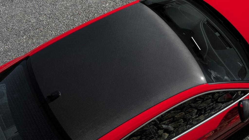 Audi-RS-4-Avant-y-RS-5-Coupe