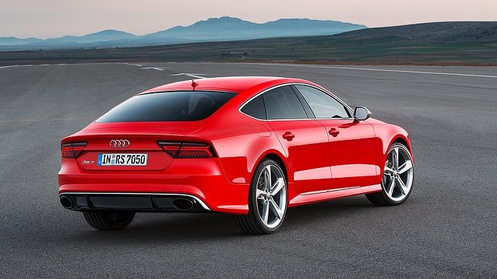 Audi-RS-7-zaga