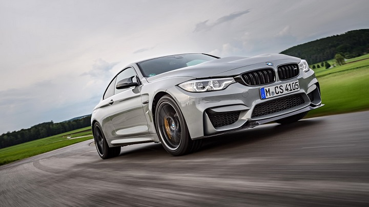 BMW-M4-CS-frontal