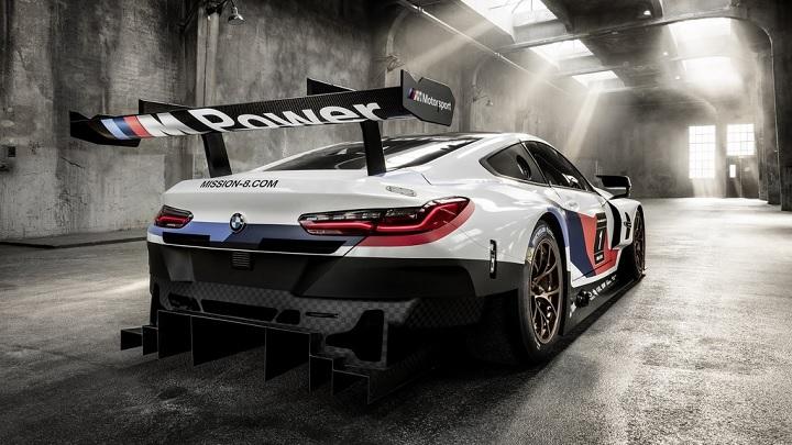 BMW-M8-GTE
