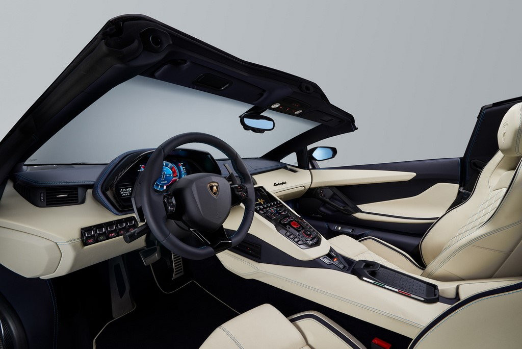 Lamborghini-Aventador-S-Roadster