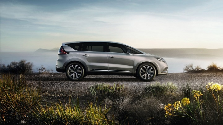 Renault-Espace-lateral