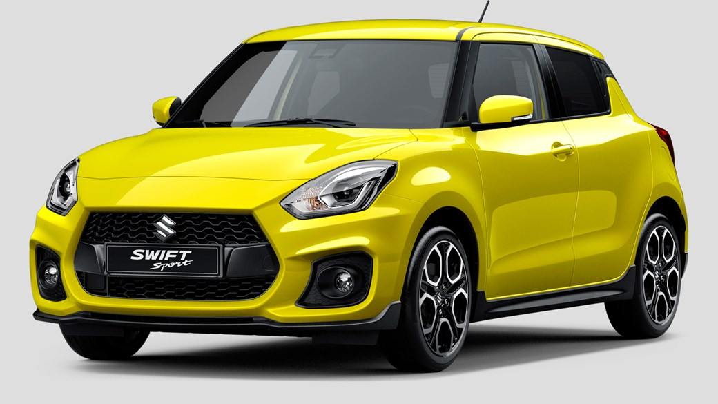 suzuki_swift_sport_2018
