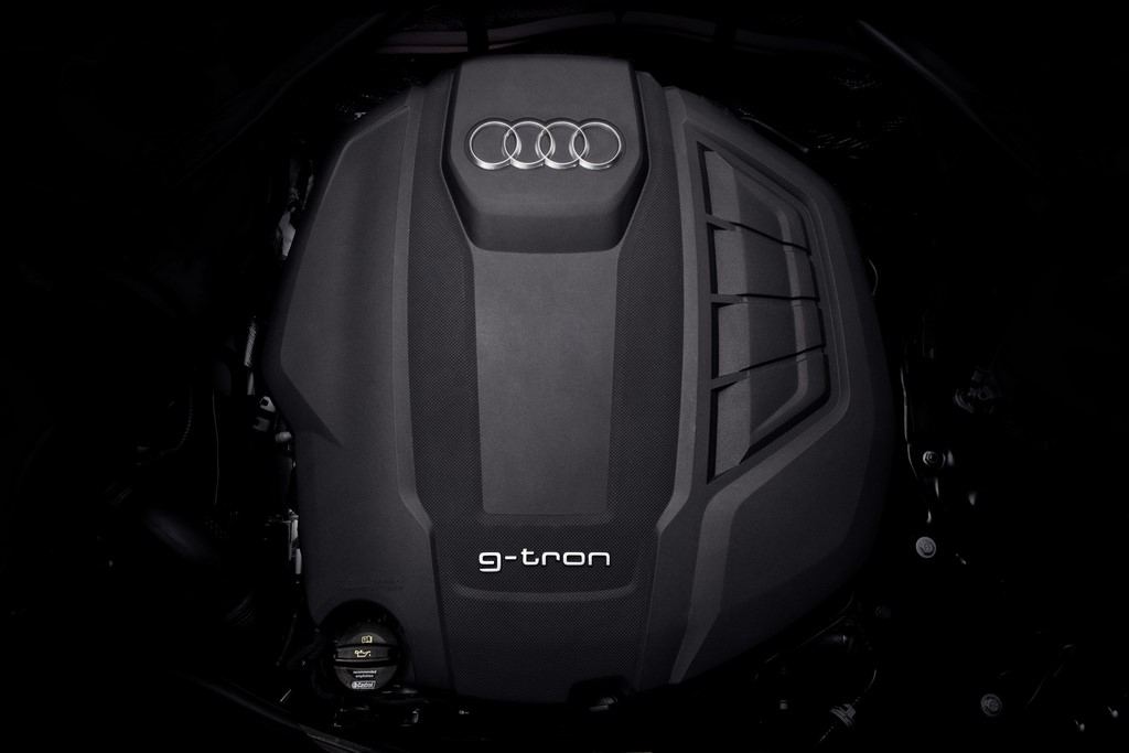 Audi-A4-Avant-g-tron
