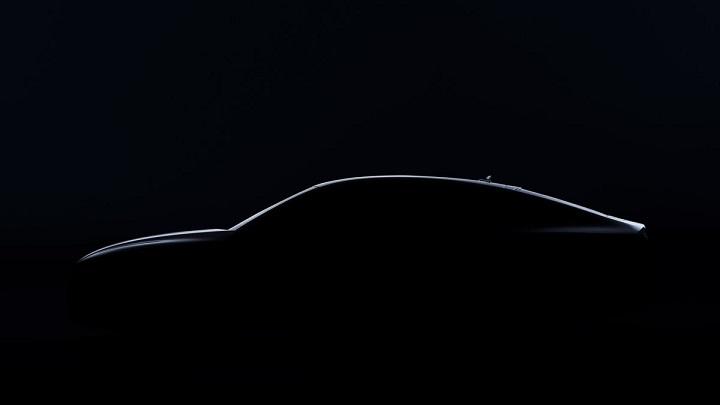 Audi-A7-Sportback-2018-teaser