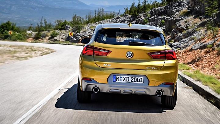 BMW-X2-zaga
