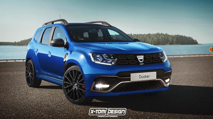 Dacia-Duster-GT