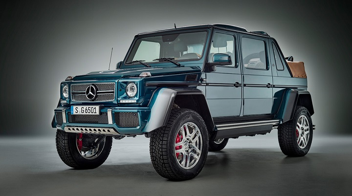 Mercedes-Maybach-G-650-Landaulet