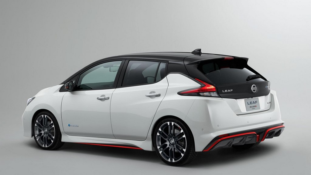 Nissan-LEAF-Nismo-Concept