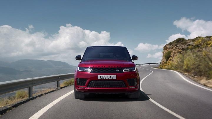 Range-Rover-Sport-2018