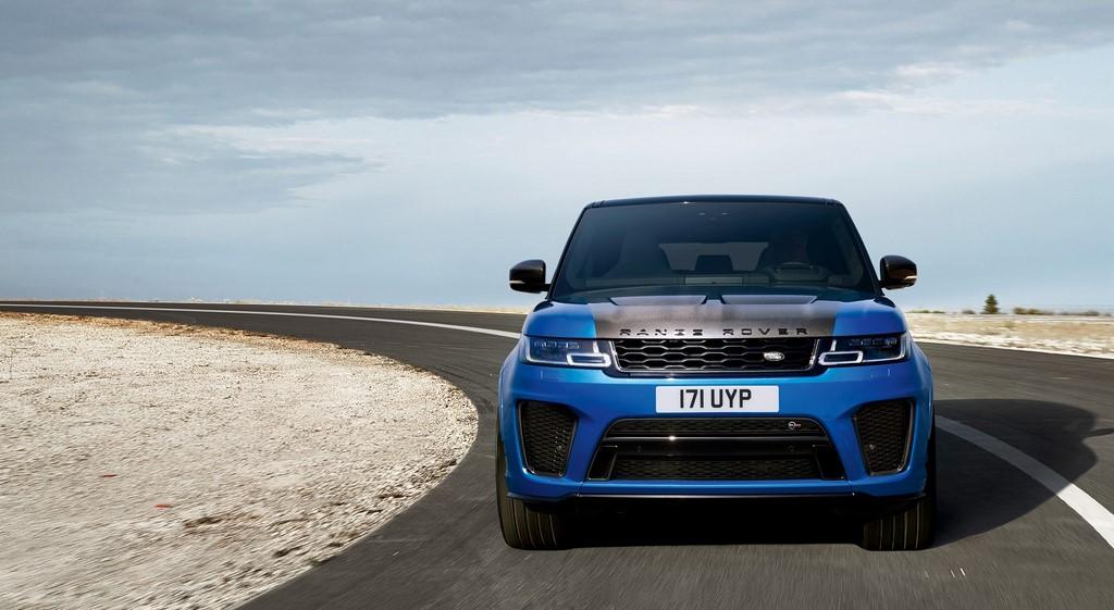 Range-Rover-Sport-SVR-2018