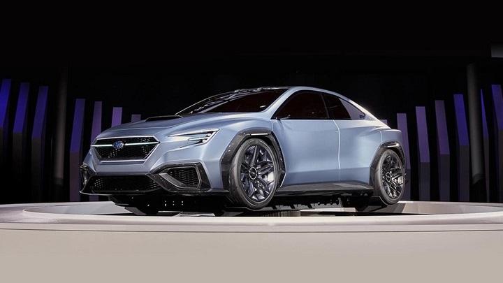 Subaru-VIZIV-Performance-Concept
