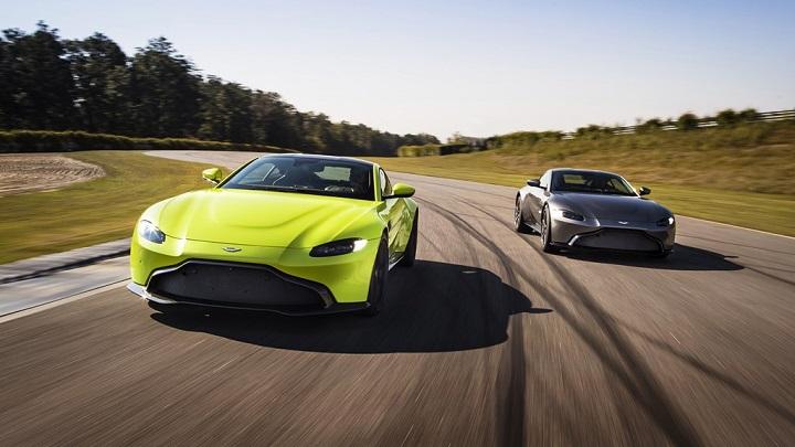 Aston-Martin-Vantage-2018
